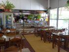 Restaurante Parador Las Flores Las Flores