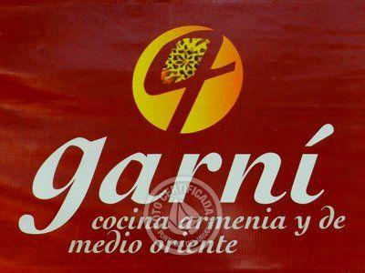Restaurante Restaurant Garní Solís
