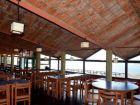 Restaurante Puerto Joaquín Piriápolis
