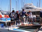 Outdoor activities Barcos del Este - Paseos y Pesca Piriapolis