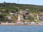 Passeio e Atividades Barcos del Este - Paseos y Pesca Piriápolis