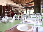 Restaurante El Muelle Bistró Piriápolis