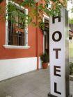 Hotel Rivera Colonia del Sacramento