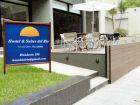 Hostel Hostel y Suites del Rio Colonia