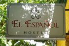 Hostel El Español Colonia