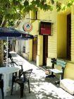 Hostel El Viajero- Colonia