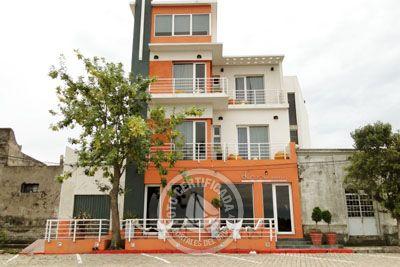 Boutique Los Muelles