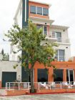 Hotel Boutique Los Muelles Carmelo