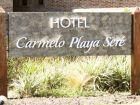 Hotel Carmelo Playa Seré Carmelo