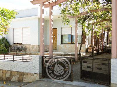 La Casa de Teresa