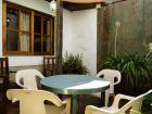 Hostel La Casa de Teresa Colonia