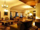 Hotel Nirvana Nueva Helvecia