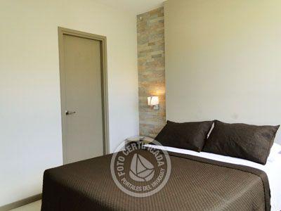 Hostel y Suites del Rio - Doble Matrimonial
