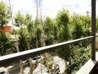 Hostel Hostel y Suites del Rio - Doble con Vista al Río  Colonia
