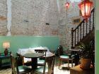 Hostel El Viajero - Hab. Cuádruple (compartida) Colonia
