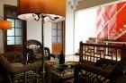 Hotel Boutique Los Muelles - Hab. 103 Carmelo