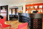 Hotel Boutique Los Muelles - Hab. 202 Carmelo