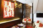 Hotel Boutique Los Muelles - Hab. 206 Carmelo