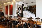 Hotel Boutique Los Muelles - Suite Carmelo
