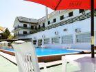 Hotel Casino Carmelo - Hab. Matrimonial Estándar Carmelo