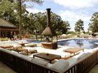 Bungalow Four Seasons Resort Carmelo - Bungalow al Río Carmelo