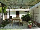 Apartamento Mykonos - Apto. El Leñero Carmelo