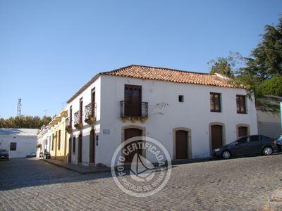 Museo Español