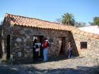 Paseos y Actividades Museo del Azulejo Colonia
