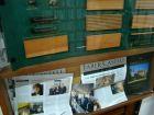Paseos y Actividades Granja Colonia - Museo de las Colecciones Colonia