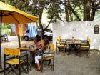 Restaurante El Rincón Colonia
