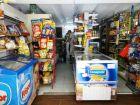 Supermercados, almacenes, provisiones Rotisería Lo de Mirta en Santa Ana Colonia