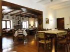 Restaurante Hotel Suizo Colonia