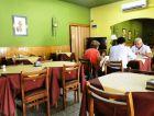 Restaurante American Bar Colonia