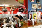 Restaurant Drugstore Colonia
