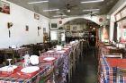 Restaurant El Ramar Colonia