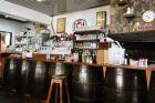 Restaurante El Ramar Colonia