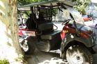 Alquiler de Vehículo Moto Rent Colonia