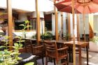 Restaurante Mercosur Colonia