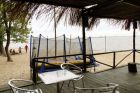 Restaurant Parada Zero  Colonia