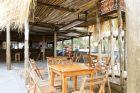 Restaurante Parada Zero  Colonia