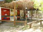 Parador Camping Enrique Davyt