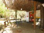 Restaurante Parador Camping Enrique Davyt Colonia