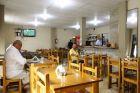 Restaurante Casa Vecchia Colonia