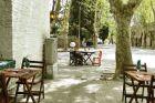 Restaurante Gibellini Ristorante Colonia