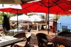 Restaurante Riomar Colonia