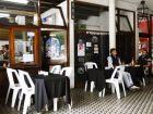 Restaurante Pizzería del Centro Colonia