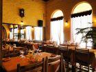 Restaurant L'askina Colonia