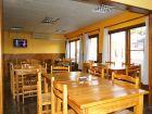 Restaurante Viejo Tonn Nueva Palmira