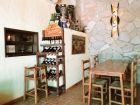 Restaurante Clemente Colonia