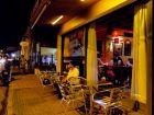 Restaurante Zalem Colonia